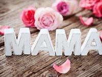 Dla Mamy...